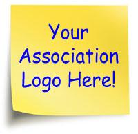 temp logo 1